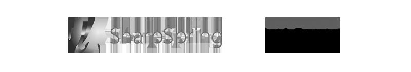 Marketing automation: Sharpspring en Eloqua