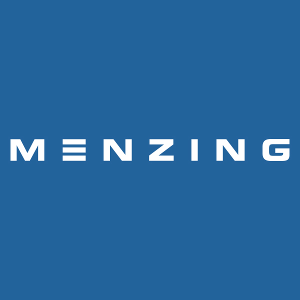 Menzing