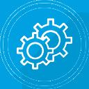 icon-marketing-automation